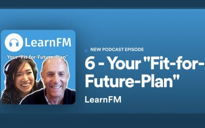 """Your """"Fit-for-Future-Plan"""""""