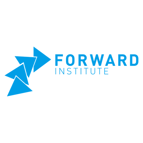 The Forward Institute logo
