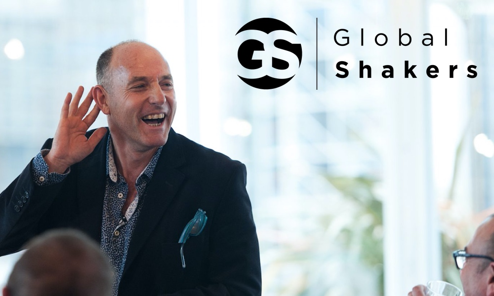geoff mcdonald global shakers banner