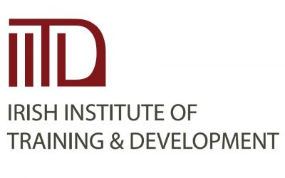 Why is positive mental health not a priority within organisations? – Article by the Irish Institute of Training and Development