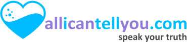all i can tell you .com logo