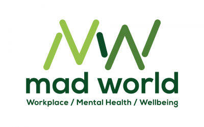 Healthy Employees; A Strategic Imperative, Why Not? – Article in Mad World News