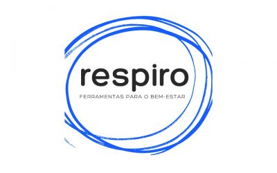 Depression at work: what to do? Interview for Respiro